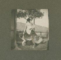 Image of 18319 - Print, Photographic