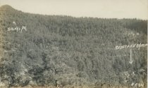 Image of CCC Camp Redstone