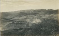 Image of Chino Mines, Santa Rita