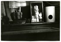 Image of Picture of Jewish Objects
