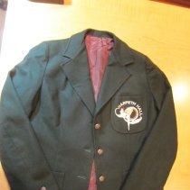 Image of 2012.104 - Jacket