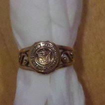 Image of 2012.126 - Ring