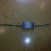 Image of 2012.137 - Bracelet