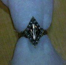 Image of 2012.138 - Ring