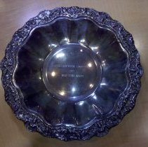 Image of 2012.212 - Bowl, Ceremonial