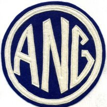 Image of 2012.257 - Patch