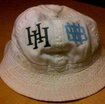 Image of 2012.262 - Hat