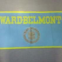 Image of 2012.267 - Banner
