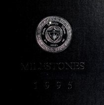 Image of 2012.440 - Yearbook