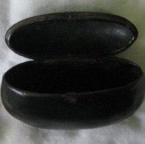 Image of 2009.245.1 - Snuffbox
