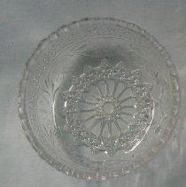 Image of 2009.415.2 - Dish