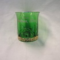 Image of 2009.425.2 - Glass