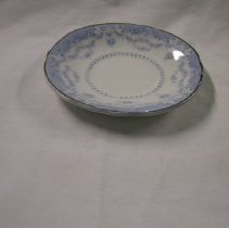 Image of 2009.436.2 - Saucer