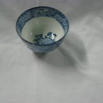 Image of 2009.443.1 - Teacup