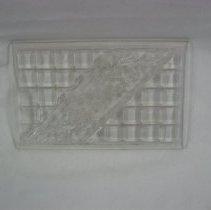 Image of 2009.479.1 - Windowpane