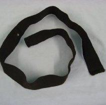 Image of 2009.622.1 - Ribbon
