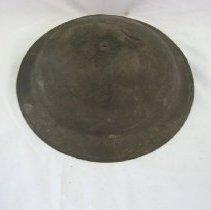 Image of 2009.822.1 - Helmet