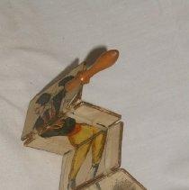 Image of 2009.63.1 - Flipper-flopper