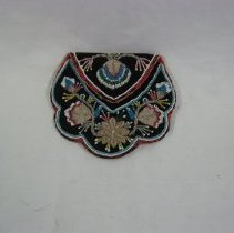 Image of 2009.883.2 - Pouch