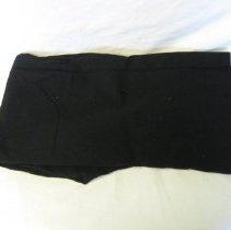 Image of 2009.906.1 - Uniform