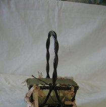 Image of 2009.95.1 - Box, Jewelry