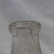 Image of 2009.601.1 - Bottle