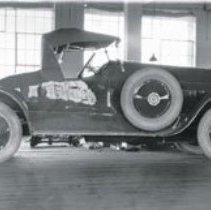 Image of 1-02-04-67 - General Collection