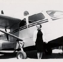 Image of 1-05-01-21 - General Collection
