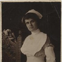 Image of 1-05-05-22 - General Collection