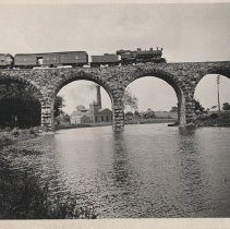 Image of 1-06-03-66 - General Collection