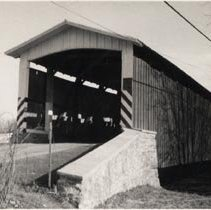 Image of 1-06-05-81 - General Collection