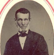 Image of 1-08-06-66 - General Collection