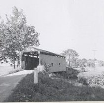 Image of 1-09-03-76 - General Collection