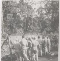 Image of 1-09-07-14 - General Collection