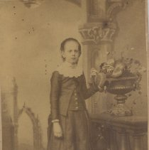 Image of 1-16-03-43 - General Collection
