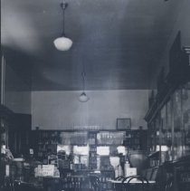 Image of 1-17-06-60 - General Collection