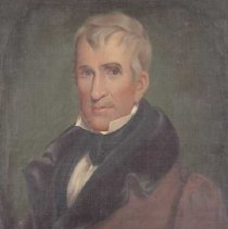 Image of 1925.029 - Painting