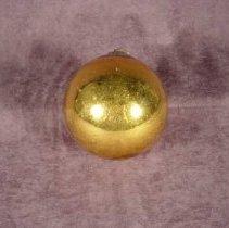 Image of 1954.001.1 - Ornament, Christmas Tree