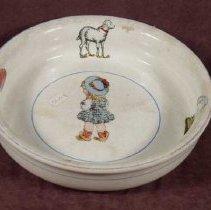 Image of 1972.010.3 - Dish