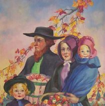 Image of 1989.994 - Painting