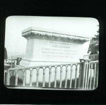 Image of 2002.091.032 - Transparency, Lantern-slide