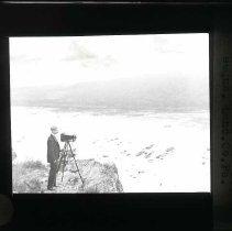 Image of 2002.091.043 - Transparency, Lantern-slide