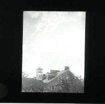Image of 2002.092.026 - Transparency, Lantern-slide