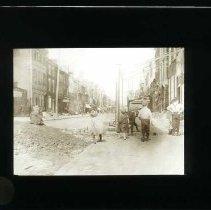 Image of 2002.093.004 - Transparency, Lantern-slide