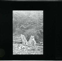 Image of 2002.093.013 - Transparency, Lantern-slide
