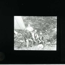 Image of 2002.093.019 - Transparency, Lantern-slide
