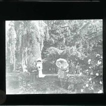 Image of 2002.095.026 - Transparency, Lantern-slide