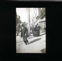 Image of 2002.096.016 - Transparency, Lantern-slide