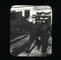 Image of 2002.097.016 - Transparency, Lantern-slide