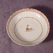 Image of 2002.154.16 - Saucer